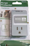 6910 Garage Door Opener Woods Surge Protector