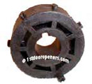 21931A Genie Garage Door Opener Trac Drive Sprocket